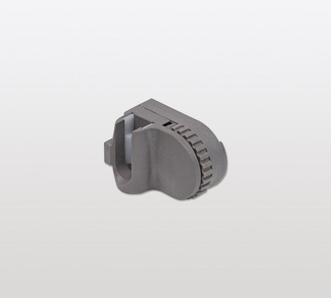 Magic Corner Lower RH Adjustment Device Grey