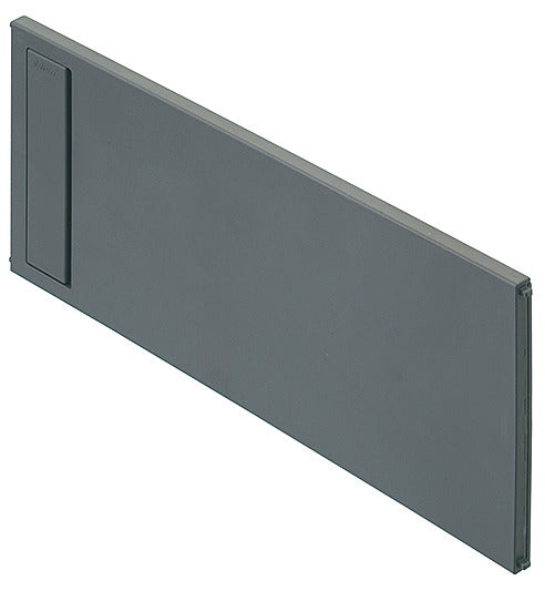 Blum Ambia-Line Box Cross Divider Orion Grey
