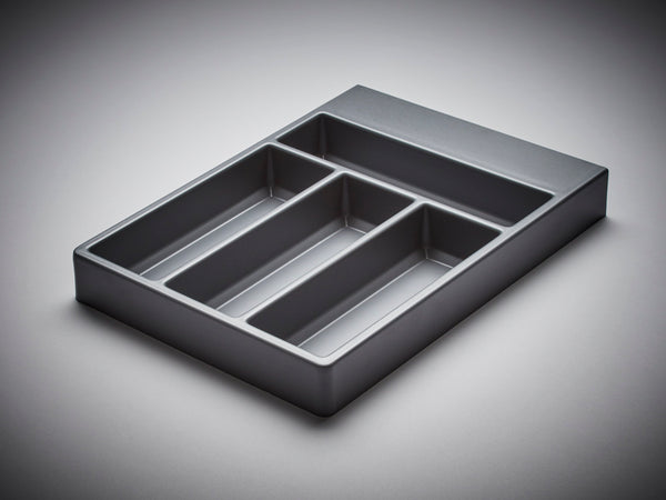 Switch Cutlery Insert 423mm Depth