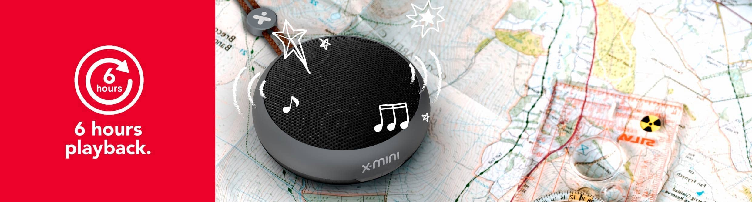 X-mini-Kai-X1-True-Wireless-Bluetooth-Portable-Speaker-6-hours-playback