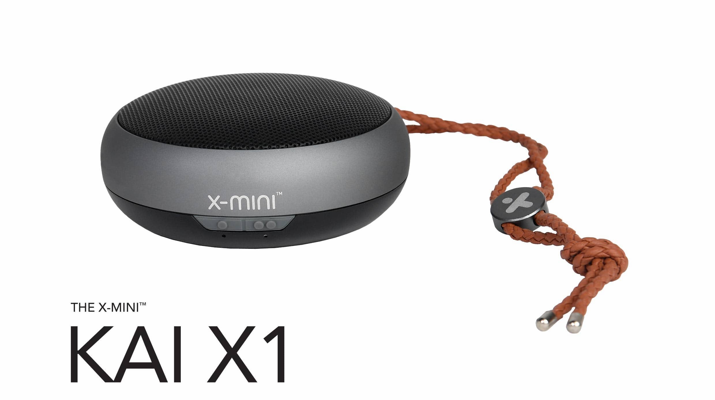 X-mini-Kai-X1-True-Wireless-Bluetooth-Portable-Speaker