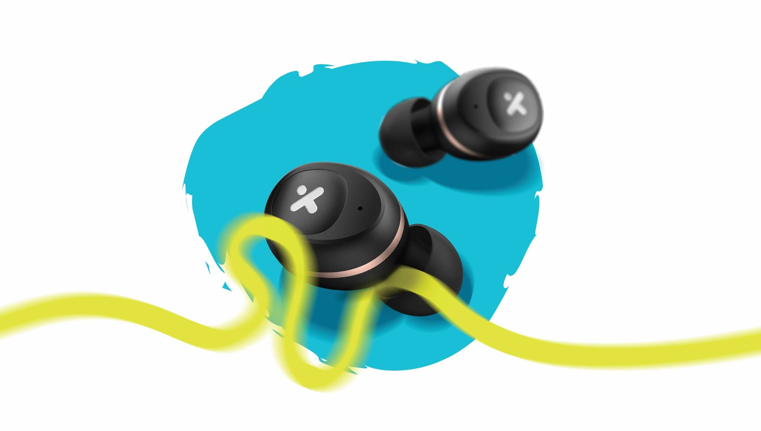 X-mini-Liberty-True-Wireless-Earbuds