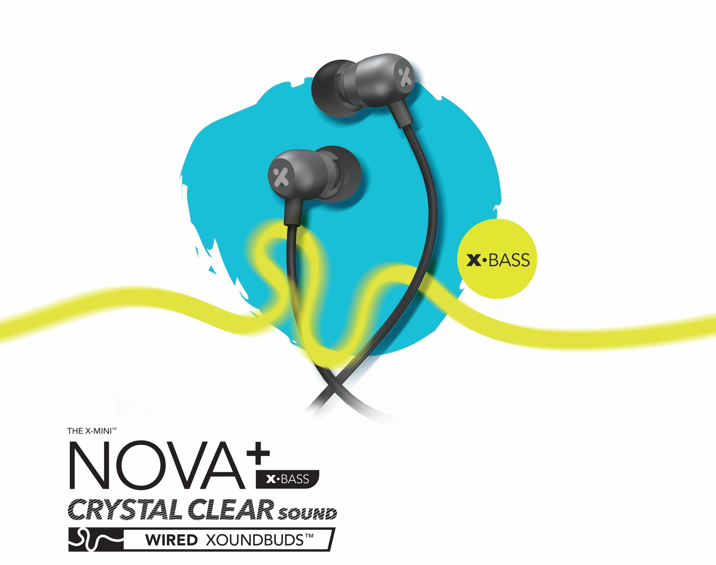 X-mini-NOVA_-Xoundbuds-Crystal-Clear-Sound-Wired-Xoundbuds
