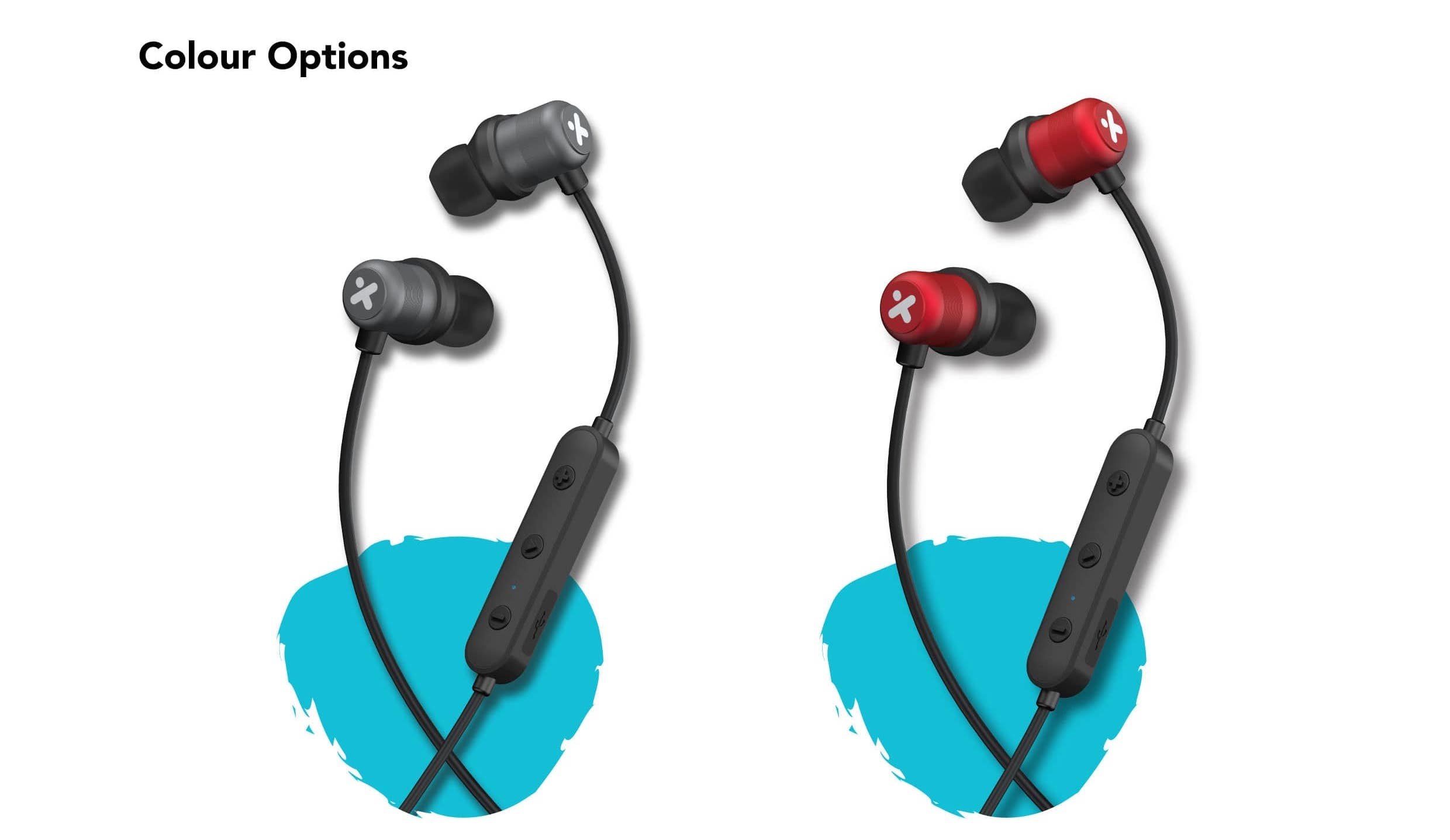 X-mini-Ray_-Wireless-Xoundbuds-Bluetooth-Crisp-Clear-Sound-Colour-Options
