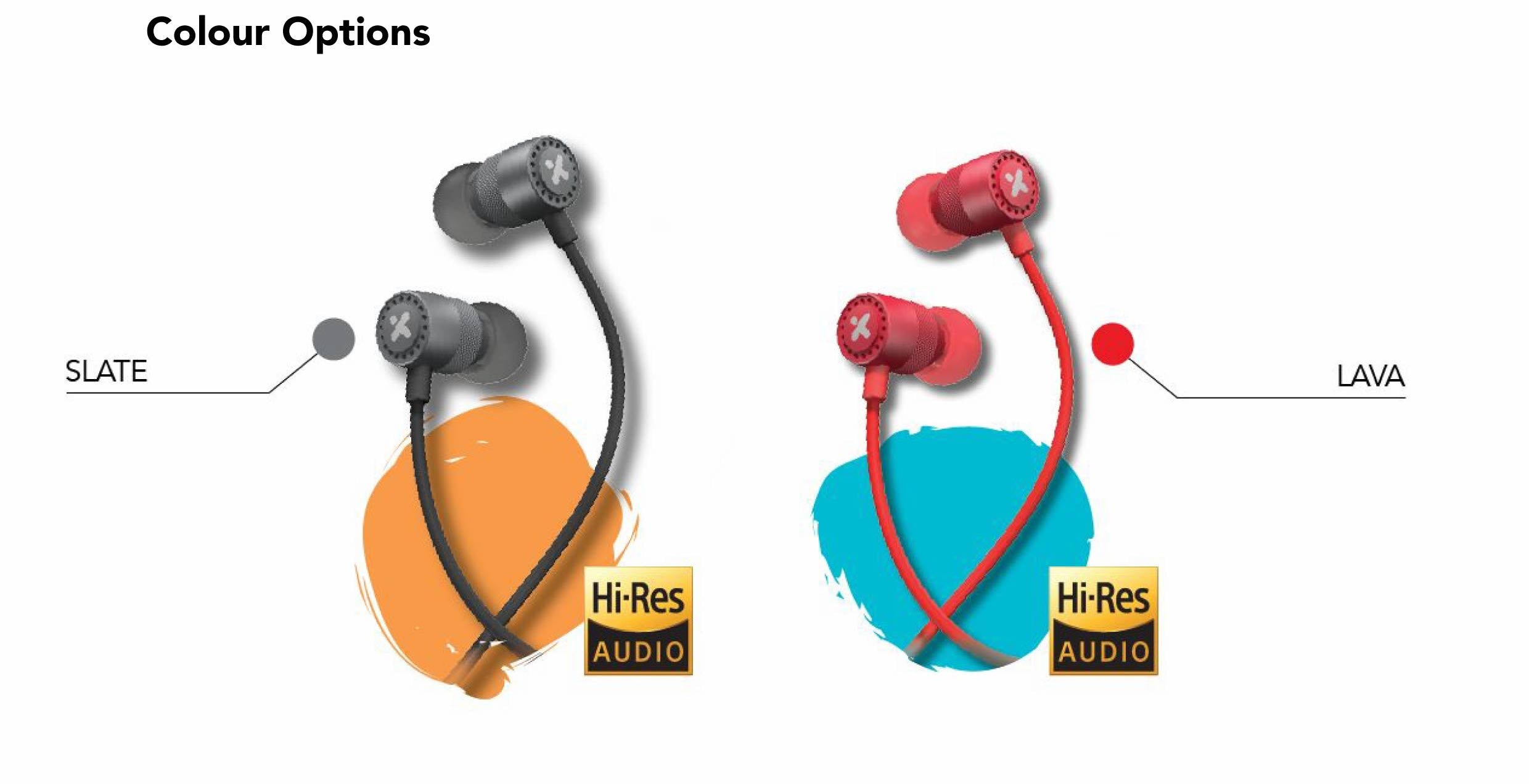 X-mini-Xtlas-Full-Bodied-Wired-Xoundbuds-Hi-Res-Audio-Colour-Option