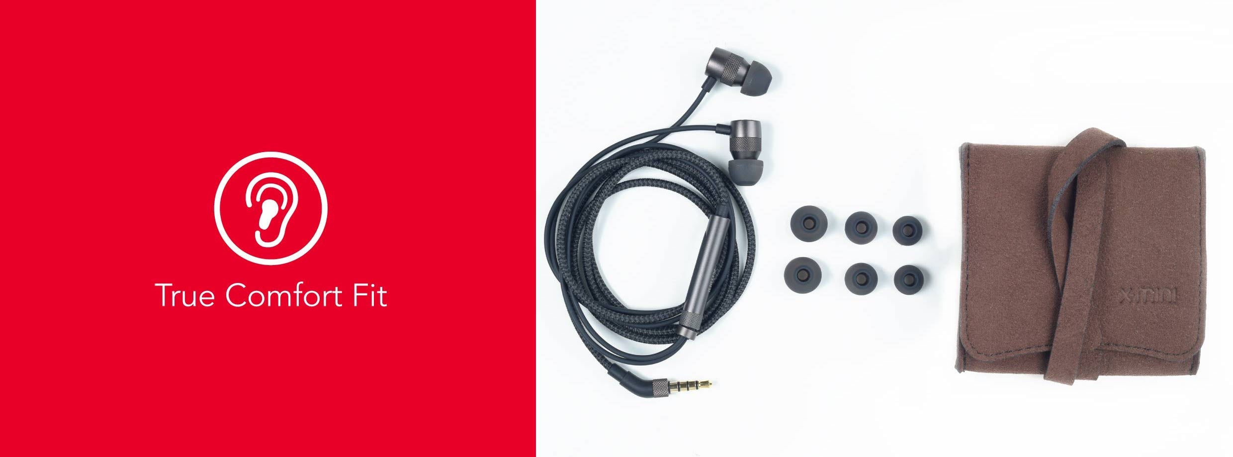 X-mini-Xtlas-Full-Bodied-Wired-Xoundbuds-Hi-Res-Audio-True-Comfort-Fit