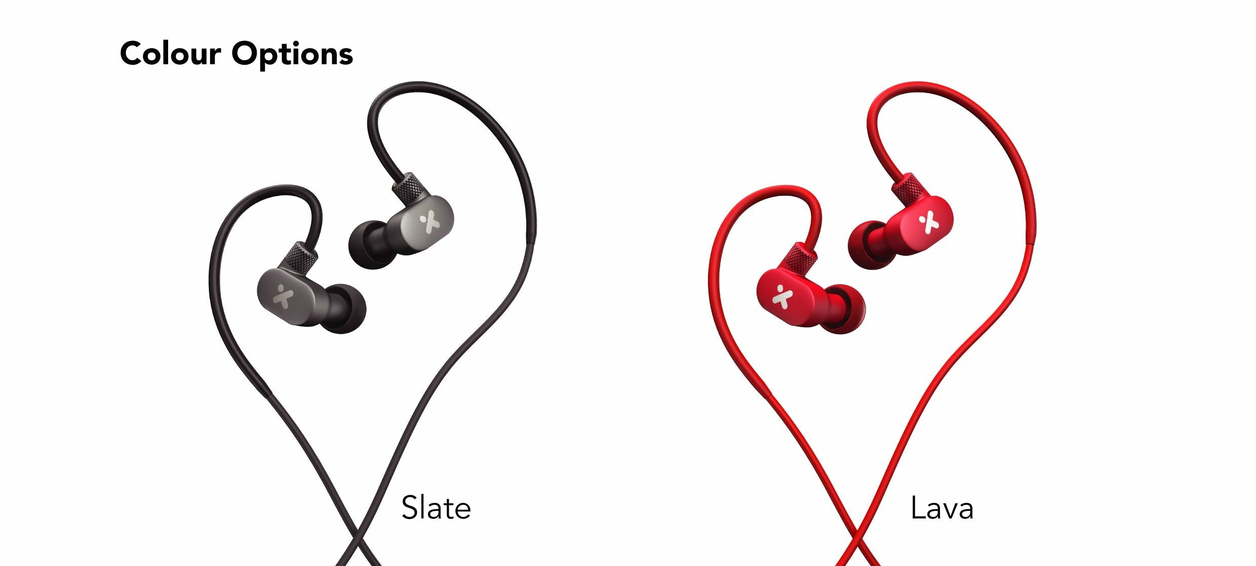 X-mini-Xtlas_-Full-Bodied-Wired-Xoundbuds-Hybrid-Triple-Driver-IEM-X-BASS-Colour-Option