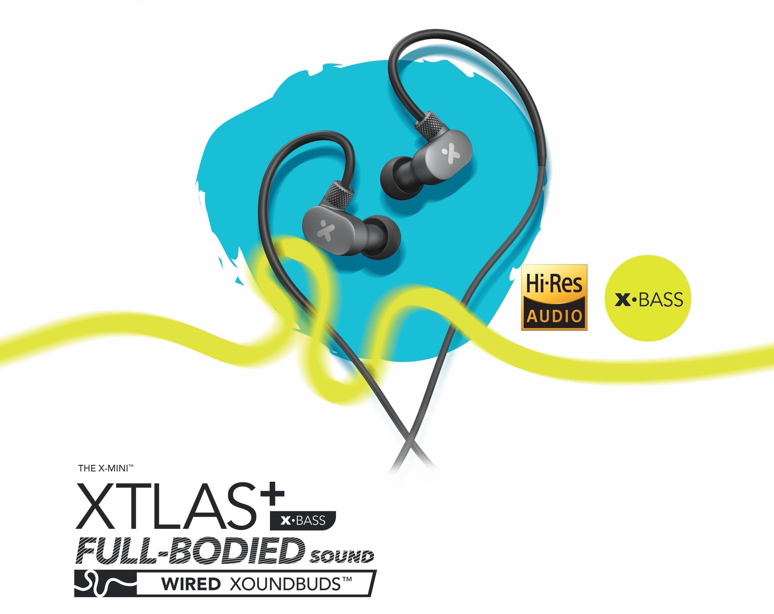 X-mini-Xtlas_-Full-Bodied-Wired-Xoundbuds-Hybrid-Triple-Driver-IEM-X-BASS