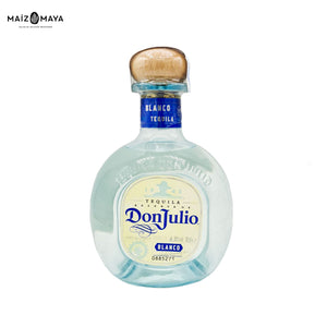 Tequila Blanco Don Julio 700ml