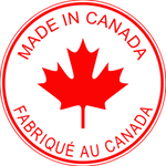 Image of Made In Canada