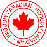 Image of Canadian Company