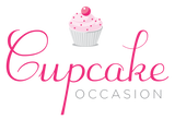 Cupcake Occasion