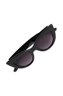 BAVIRA Sunglasses - Black