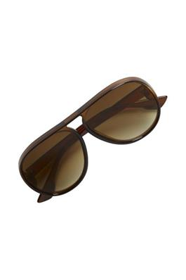 BAVIRA Sunglasses - Brown