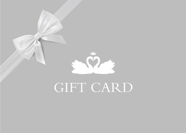 SWAN Boutique Gift Card