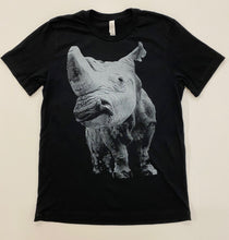 Load image into Gallery viewer, The Last Rhino