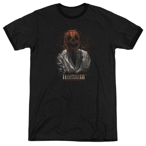 Halloween Iii - H3 Scientist Adult Heather