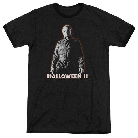 Halloween Ii - Michael Myers Adult Heather