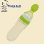 Nibble Feeder™ Bundle 5-Pack Nibble Feed ®
