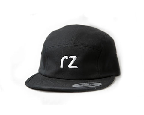 Casquette Riding Zone