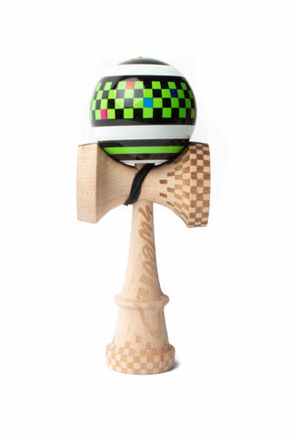Kendama LEGEND Matt Sweets Jorgenson