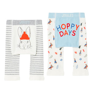 Peter Rabbit™ Leggings (2 Pack)