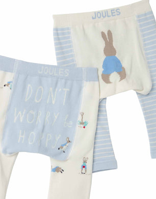 PETER RABBIT™ Leggings (0-24 Months)