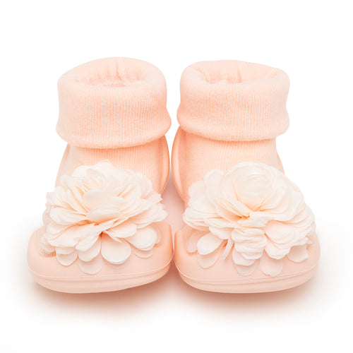 Komuello Toddler Sock Shoes