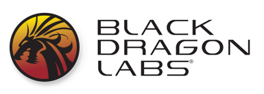Black Dragon Labs