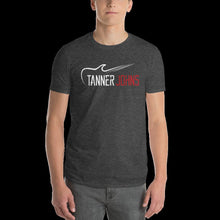 Load image into Gallery viewer, Short-Sleeve T-Shirt