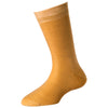 Women's Merino Wool Socks