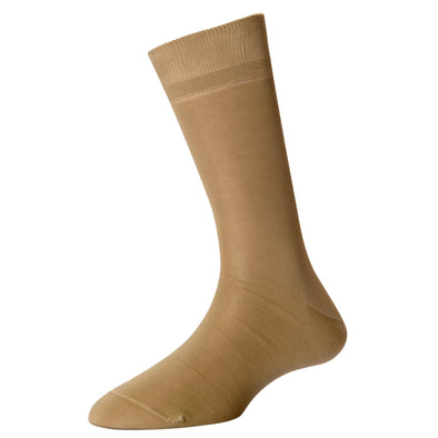 Women's Fine Socks