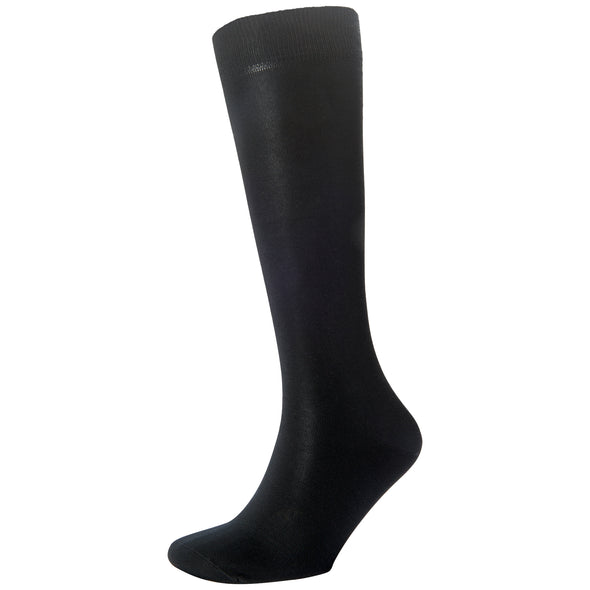 Men's Knee High Socks