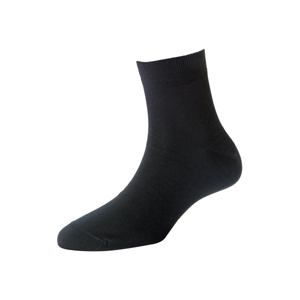 Women's Sports Ankle Socks
