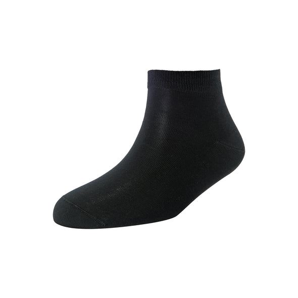 Women's Fine Ankle Socks
