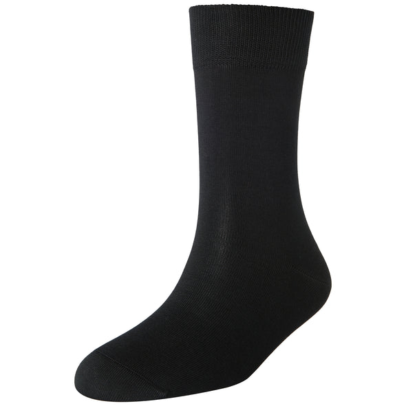 Women's Sports Socks
