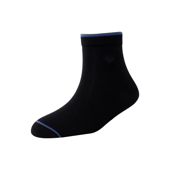 Men's PIMA GOLD Ankle Socks
