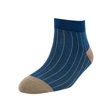 Men's Fashion Drop Needle Ankle Socks