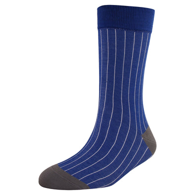 Men's Fashion Drop Needle Socks