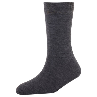 Men's Cashmere Wool Socks