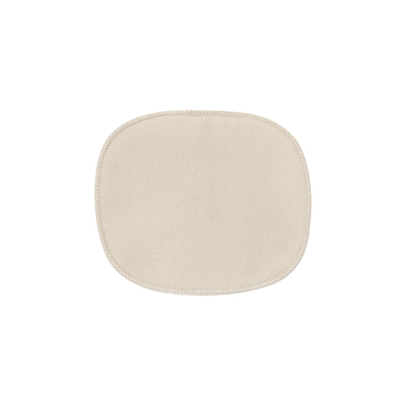 2-Layer Antibacterial Protection Filters for Adults (Unisex) - Pack of 10