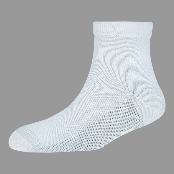 Men's YW-M1-2143 Summer Socks Ankle