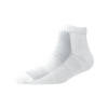 Men's TS05 Pack of 3 Terry Sports Ankle Socks