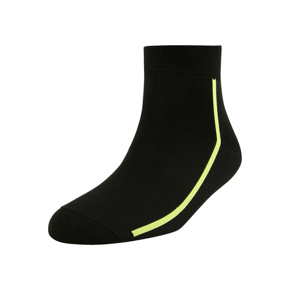 Men's Fashion Line Ankle Socks