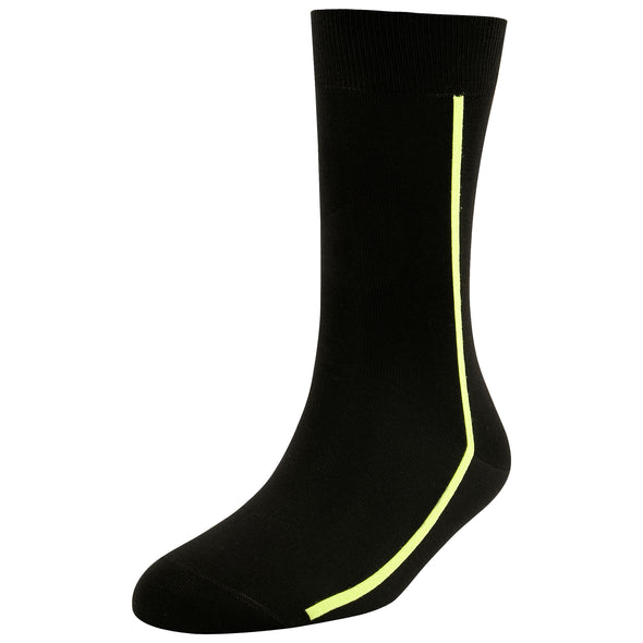 Men's Fashion Line Socks