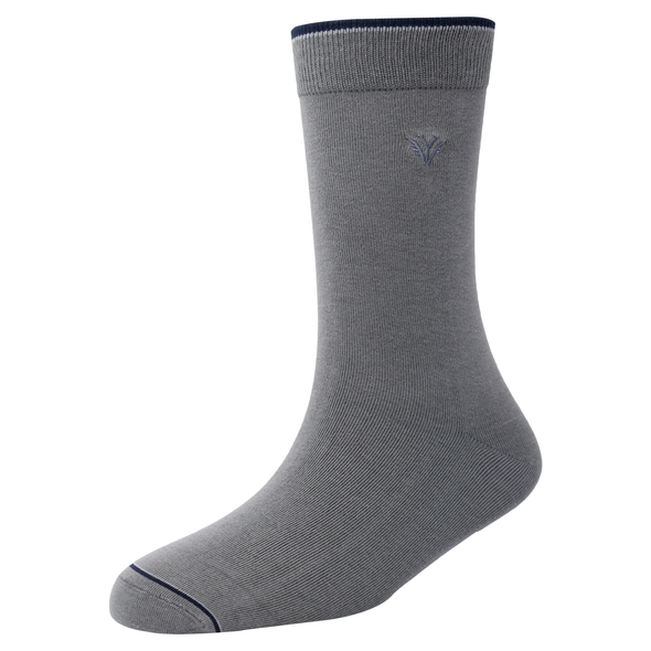 Men's PIMA GOLD Crew Socks