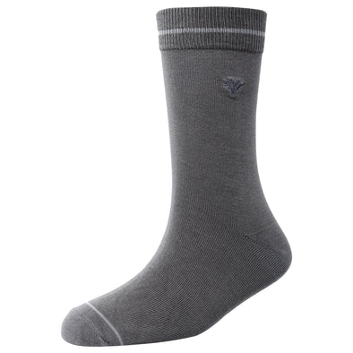 Men's PIMA SOFT Crew Socks