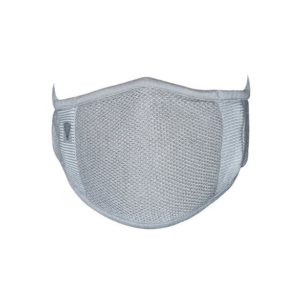 2-Layer Antibacterial Protection Mask for Adults (Unisex) - Pack of 1