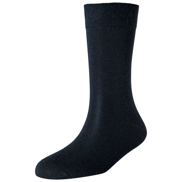 Men's Merino Wool Socks