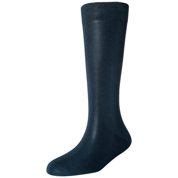 Women's Knee High Socks